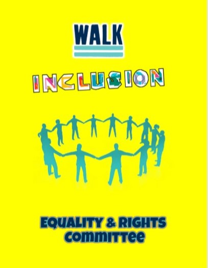 Equality and Rights Newsletter